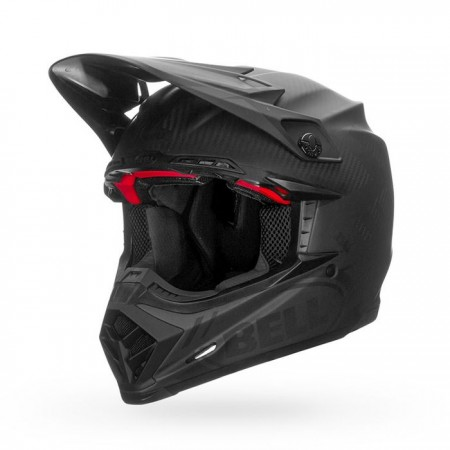 BELL Helm MOTO-9 MIPS FASTHOUSE