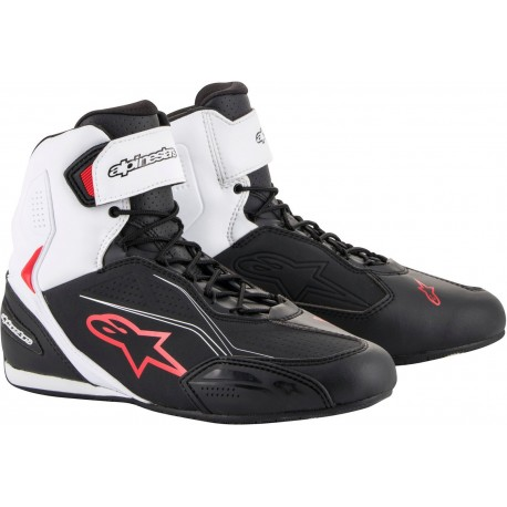ALPINESTARS Shoes FASTER 3