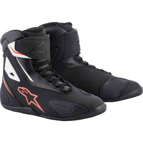 ALPINESTARS Shoes FASTBACK 2