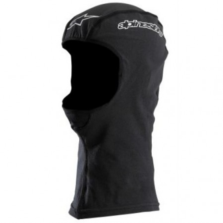 ALPINESTARS PODKAPA OPEN FACE