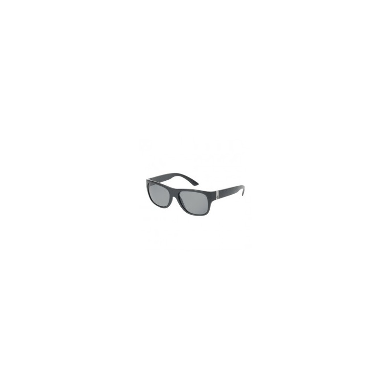 SCOTT SONNENBRILLE LYRIC BLACK