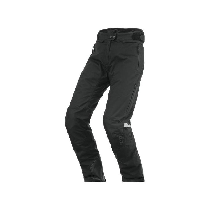 SCOTT TURN TP DAMEN HOSE