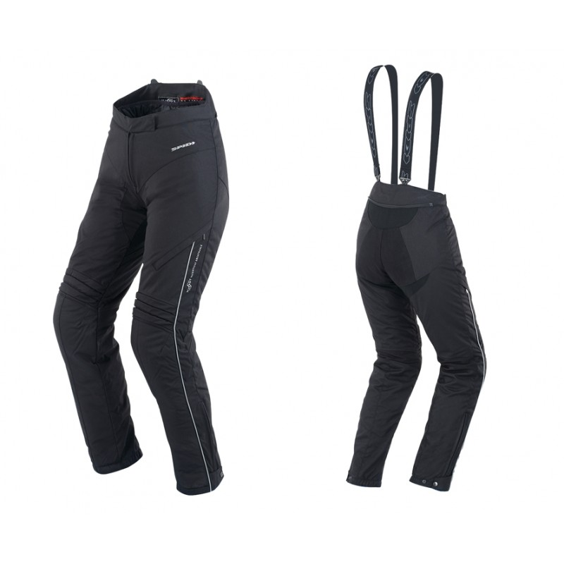 SPIDI RPL H2Out WOMAN PANTS