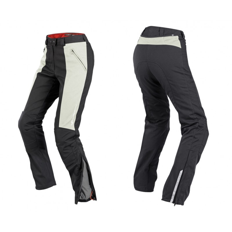 SPIDI GLANCE H2Out WOMAN PANTS