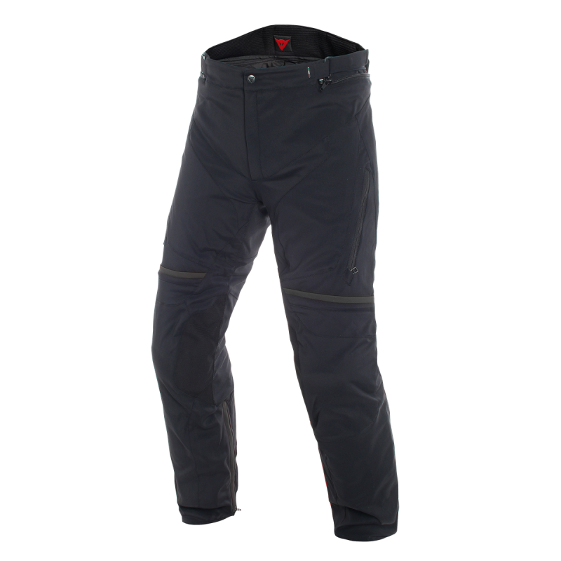 DAINESE CARVE MASTER 2 GORE-TEX BLACK