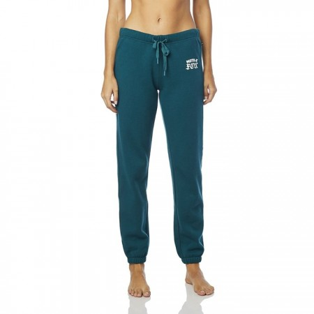 FOX MOTO X GIRL PANTS
