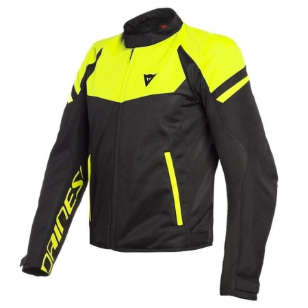 DAINESE BORA TEX AIR BLACK