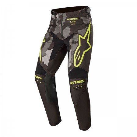 ALPINESTARS RACER YOUTH TACTICAL